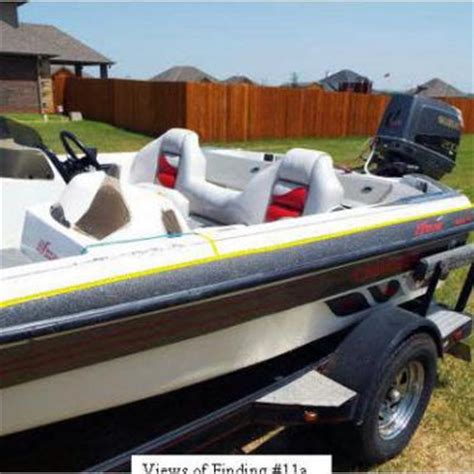 Average Bass Boat Insurance Cost by Charger Boat Bass Boat 1995 For Sale For 149 Boats From