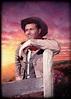 John Smith star of Laramie!   Laramie tv series, John ...