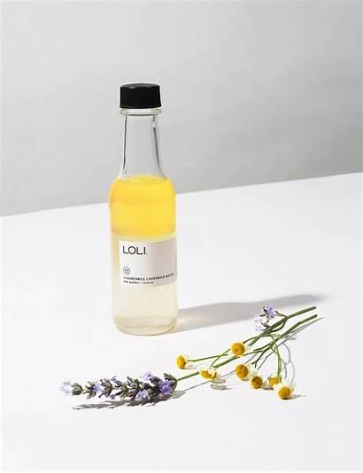 Beauty Loli Chamomile Water Pure Lavender