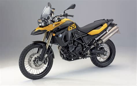 """""""90 Years Of Bmw Motorrad"""" Special Edition"""