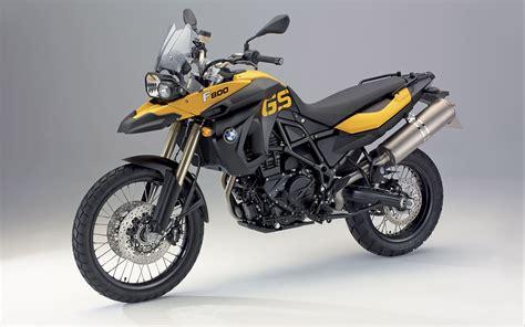 Hot Moto Speed