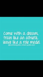 Pin by Angelina... Volleyball Cheers Quotes