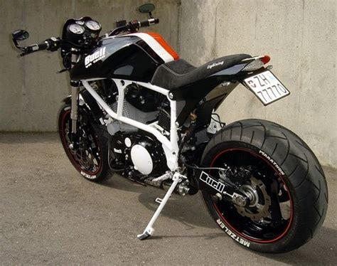 Idee Di Immagine Del Motociclo