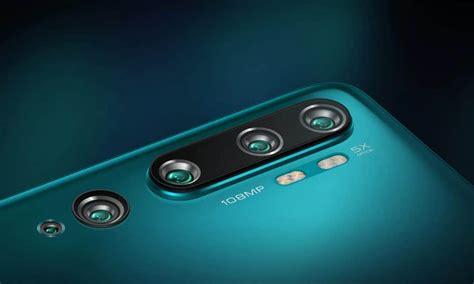 mi cc pro premium edition    cameras   phone
