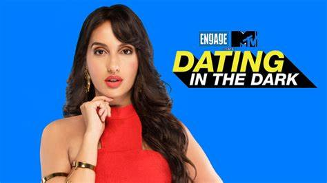 Firsttime Of Its Kind Launched For Indians Mtv Launches Dating In The Brunette Hymen Ever