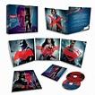Batman V Superman - Dawn Of Justice Original Motion ...