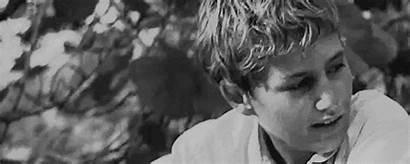 Jack Lord Merridew Flies Lotf Savage Fly
