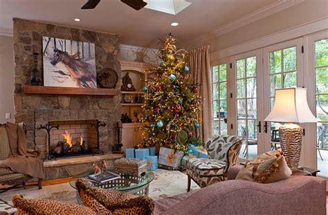 christmas tree ideas   decorate  christmas tree