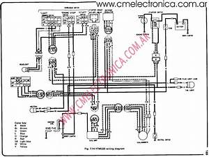 wiring diagram for a 1994 yamaha wiring get free image With vmax motorcycle wiring diagram vmax get free image about wiring