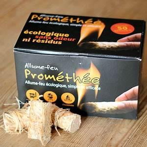 Allume Feu Cire : produits bienvenue sur le site d 39 atlantique bois de ~ Premium-room.com Idées de Décoration