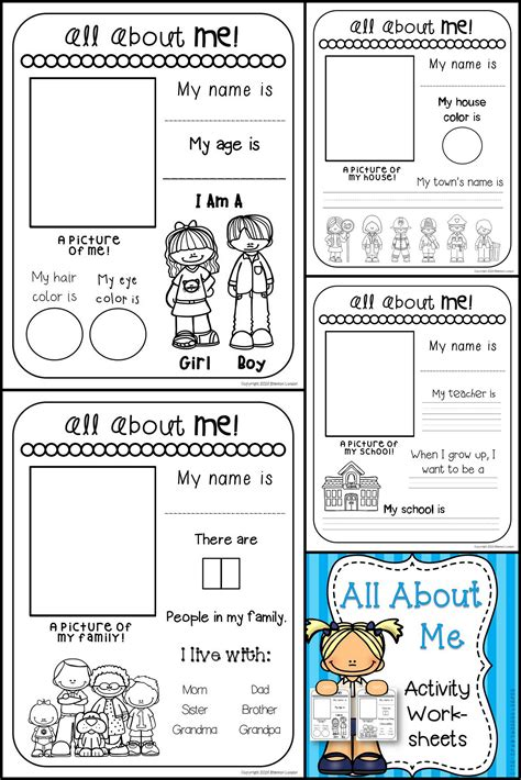 worksheets  images creative writing