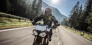 Streetfighter Motorrad Kaufen : streetfighter bei louis motorrad kaufen ~ Jslefanu.com Haus und Dekorationen