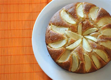 caramel apple teacake thermovixens