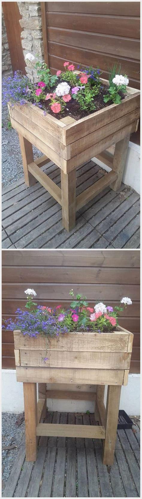 genius ideas  wooden pallet recreations pallet wood