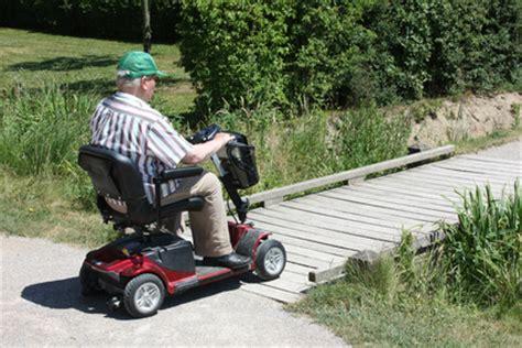 assurance fauteuil roulant 233 lectrique scooter 233 lectrique