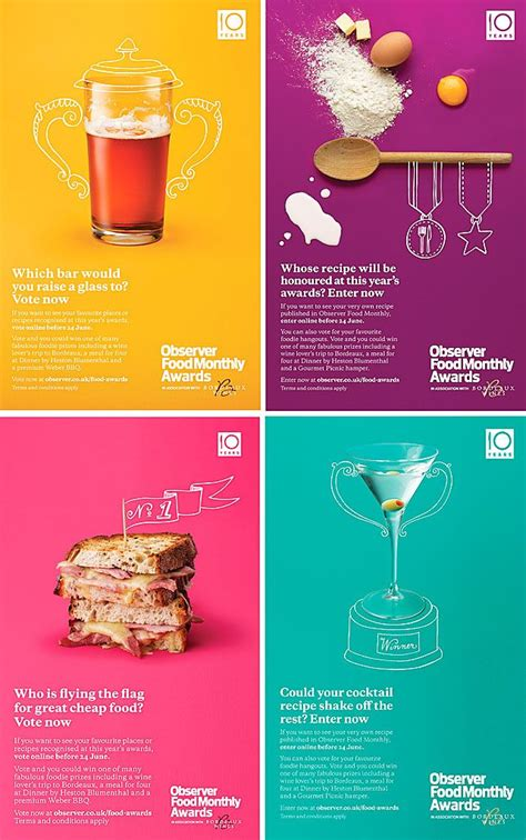 posters cuisine 25 best ideas about food poster design on