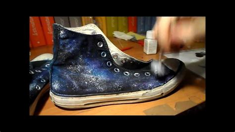 Dennis Mcnett X Vans Footwear Collection Sepatu Jelly Kebesaran Branded Jim Joker Warna Coklat Gambar Jenggel Anak Harga Amanda Jane's Model Terbaru Safety Jungle Wanita Bandung