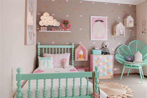 deco chambre de bebe deco de chambre bebe