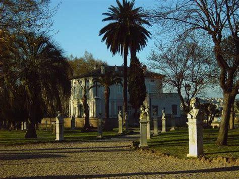 Ambasciata Santa Sede Roma by Ambasciata Di Finlandia Presso La Santa Sede Roma