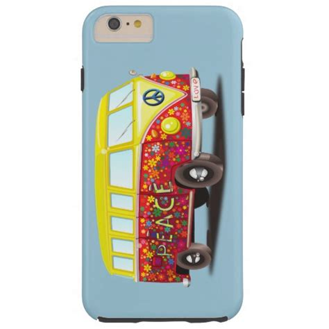 cool phone cases for iphone 6 cool iphone 6 cases mini zazzle