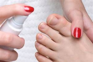 Ламикон лечение грибка ногтей