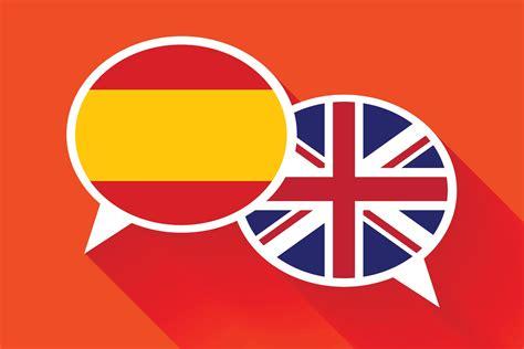 translation spanish  english ucla continuing education