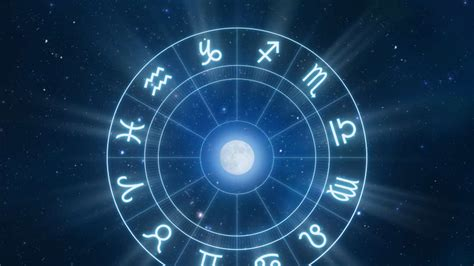 Die wechselhafte Geschichte des Horoskops | Niedersachsen