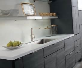Plastic Kitchen Backsplash Contemporary Laminate Kitchen Cabinets