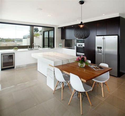 Kücheninsel Mit Sitzgelegenheit by Modern Kitchen Kitchens Pty Bulleen Modern Kitchen