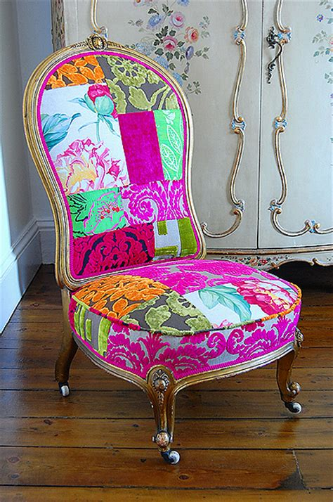 Upholstered Sofas And Chairs  Hudson Goods Blog