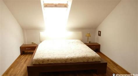 peindre une chambre awesome chambre mansardee chaleur ideas ridgewayng com
