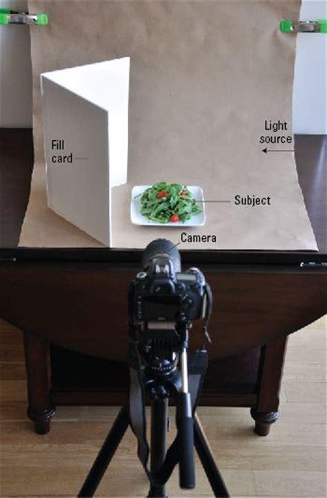 ideas  food photography tips  pinterest