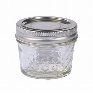 Glas Mit Schraubdeckel : zubeh r mason jar mixbeh lter aus glas 75 ccm mit schraubdeckel greenmed24 gmbh ~ Eleganceandgraceweddings.com Haus und Dekorationen