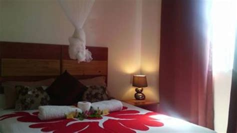 hotel chambre privatif chambre privative hotelroomsearch