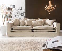 Sofa Husse Grau : husse sofa deutsche dekor 2018 online kaufen ~ Watch28wear.com Haus und Dekorationen
