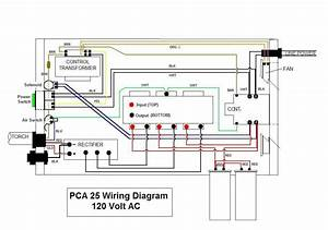 Diagram  Well Tec E116997 Wiring Diagram Full Version Hd