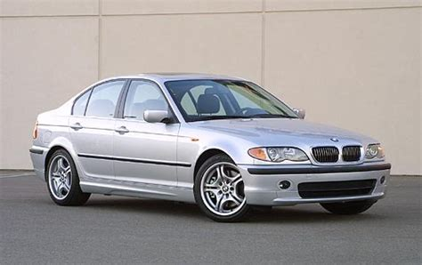oil reset blog archive  bmw  series service