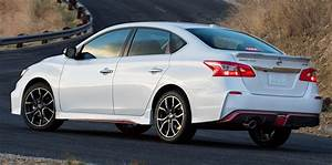 2017 Nissan Sentra Nismo:: American Pulsar SSS gets aggressive makeover - Photos (1 of 9)
