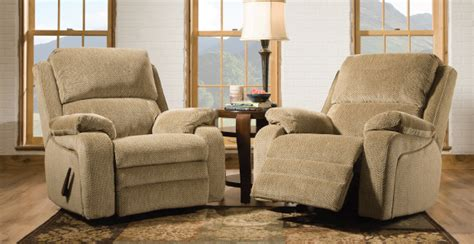 clearance furniture in chicago darvin clearance