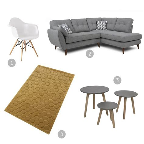 chaise eiffel win a living room makeover apartment apothecary