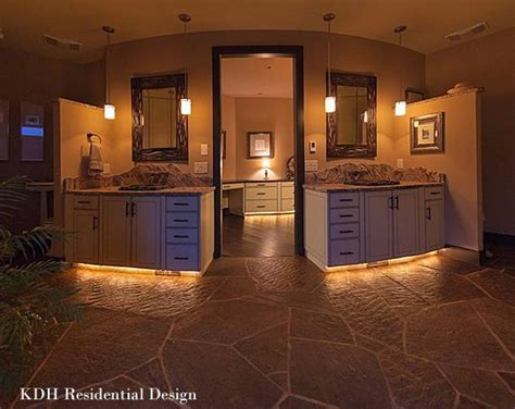 universal design kitchens 17 best images about accessible floor plans and design on 3065