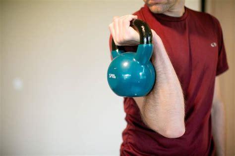 need kettlebells many kettlebell workouts routine