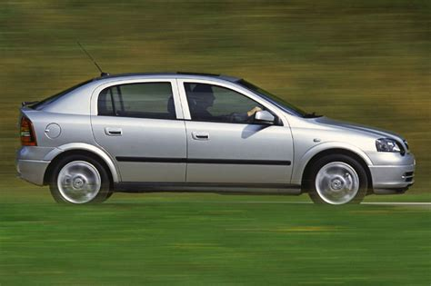 vauxhall astra 2001 2001 opel astra pictures cargurus