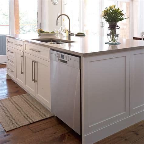 porte de cuisine en bois brut porte cuisine bois conception europenne cuisine coffret
