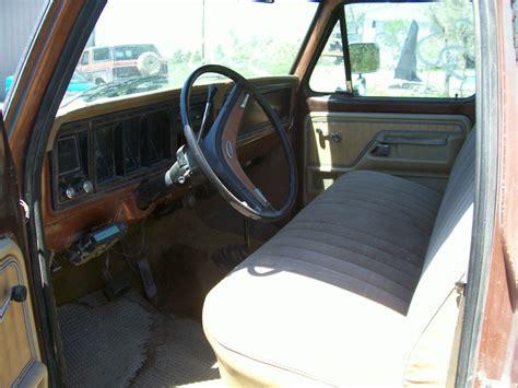 ford   ranger   ton pickup truck camo  sale