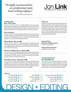 10 best images of indesign resume template creative With free indesign resume template