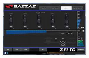 Bazzaz Zfi Tc Wiring Diagram