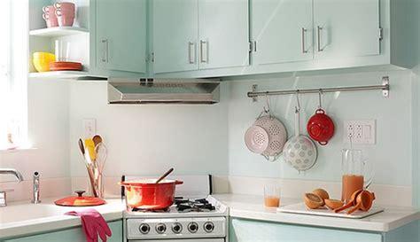 Kitchen Refurbishment Ideas - 5 vintage kitchen trends that are still hot stuff surrey marble and granite