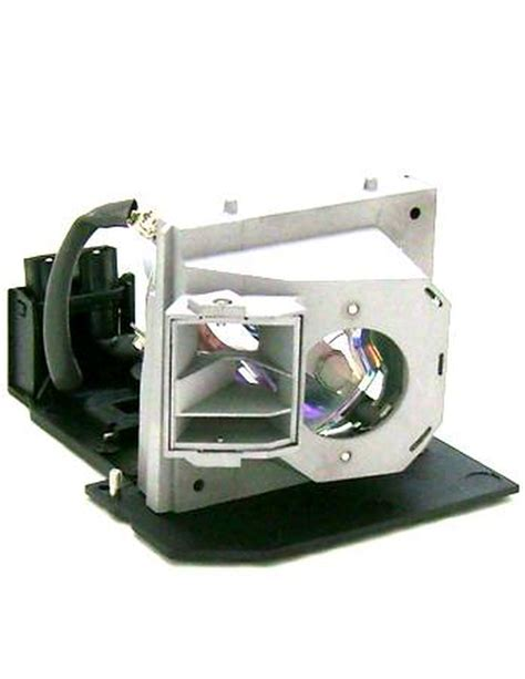 dell 5100mp projector l new uhp bulb at a low price
