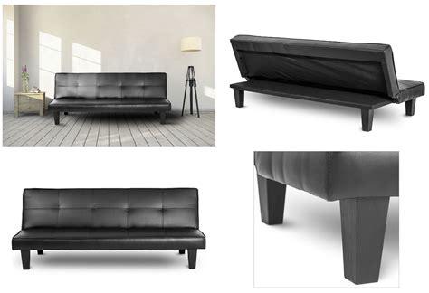 banquette simili cuir noir maison design hosnya com